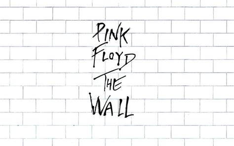 pink floyd the wall images pink floyd the wall wallpapers wallpaper cave