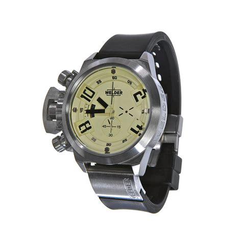welder crono stopwatch welder k24 3202 welder touch of modern