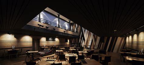 art design studio budapest gallery of budapest music center art1st design studio 25