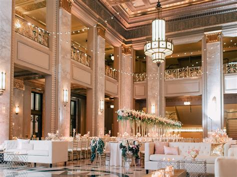 Indian Home Interior Design the most beautiful wedding venues in the u s photos