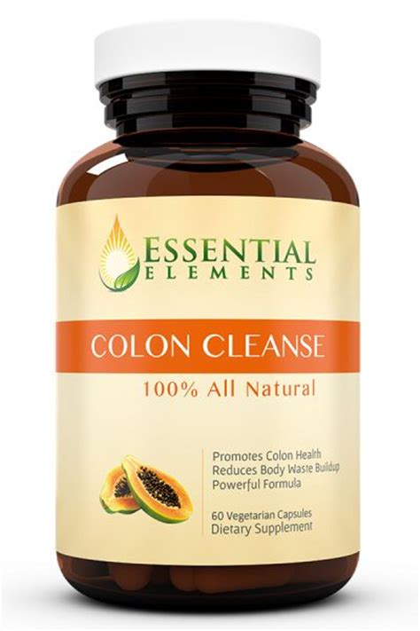 String Fecal Matter Detox by 1000 Images About Colon Cleanse On Green