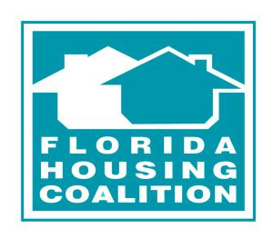 housing choices coalition manatee county rfp 16 2409gd consulting services for