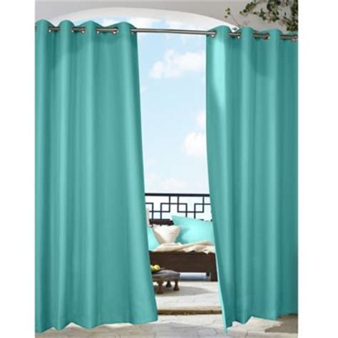 bed bath and beyond outdoor curtains outdoor curtains bed bath and beyond curtain menzilperde net
