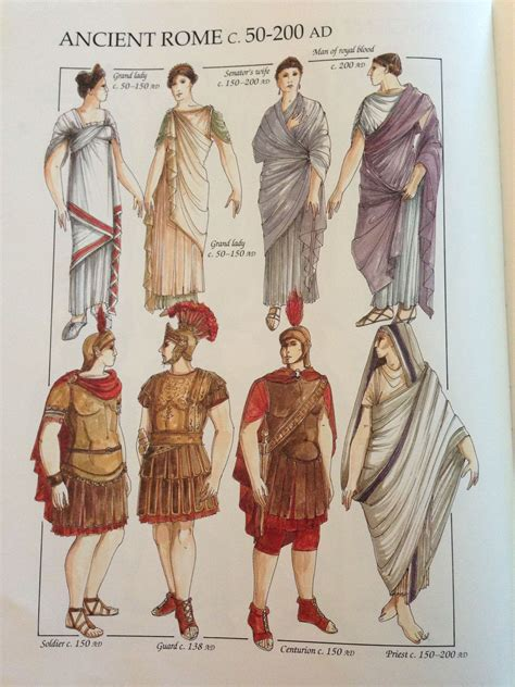 design roman clothes 1000 images about thema romeinen on pinterest the