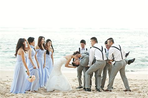 Wedding Day Photography by Best Of 2016 50 Best Wedding Photos Praise Wedding