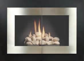 modern fireplace doors bar iron collection of fireplace glass doors