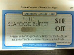 seafood buffet local discount seafood buffet casino las vegas save up to 40 ebay