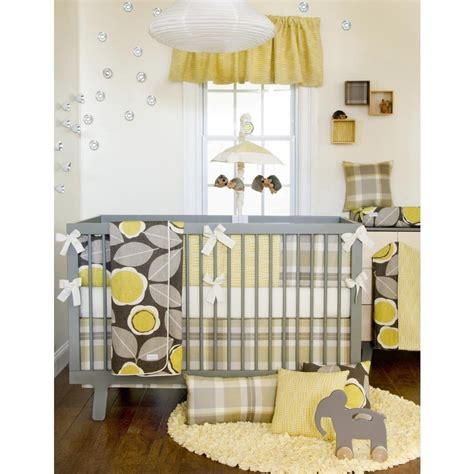 glenna jean crib bedding glenna jean crib bedding collection baby bedding