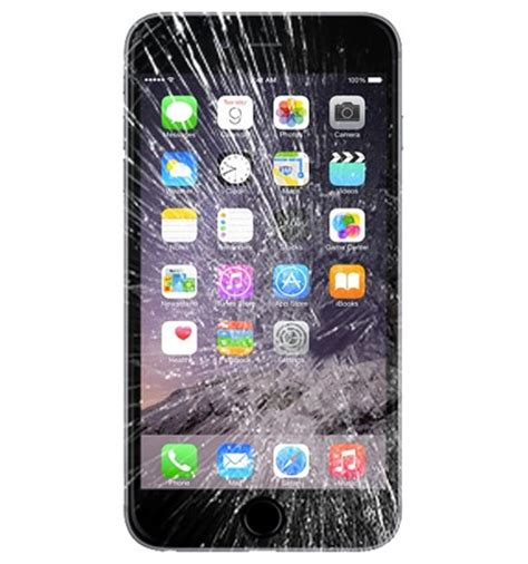 iphone glass repair iphone 6 glass screen repair service