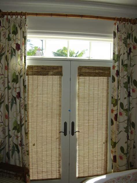 door window treatments ideas window treatment ideas for doors photo gallery