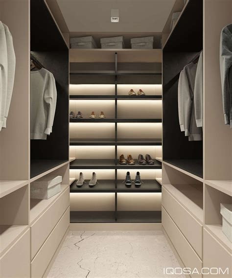 Modern Closet Ideas by Best 10 Luxury Apartments Ideas On Modern
