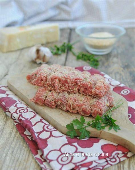 cucinare involtini di carne involtini di carne di vitello e la sua cucina