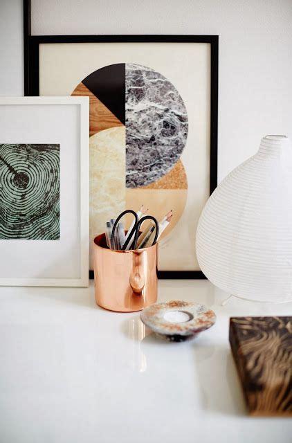 my scandinavian home swedish interiors from the portfolio best 25 swedish interiors ideas on pinterest modern