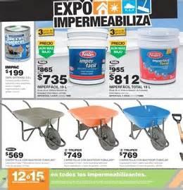 ofertas en home depot catlogo home depot 2013 ofertas y promociones en catlogo