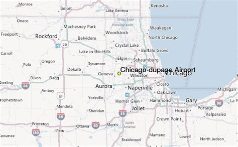 chicago map with airports chicago map with airports 28 images airport