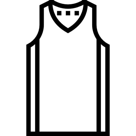 basketball jersey  sports icons