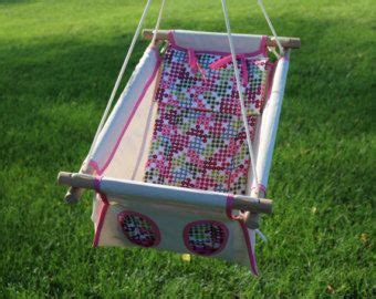 natural baby swing 25 best ideas about baby swings on pinterest outdoor