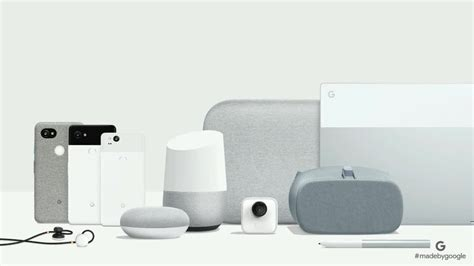 new home products google releases new home products camera cnn video