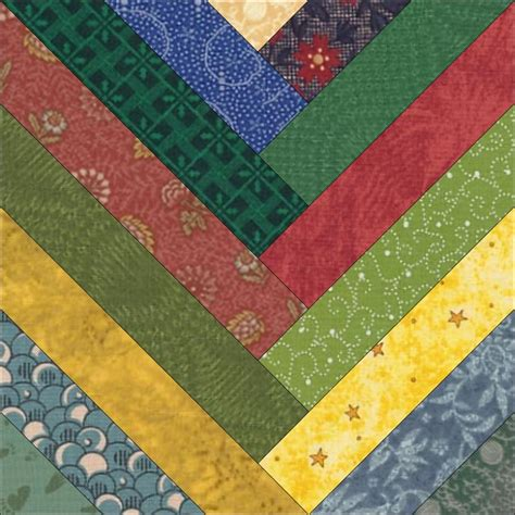 Electric Quilt 7 by Braids Electric Quilt 7 File
