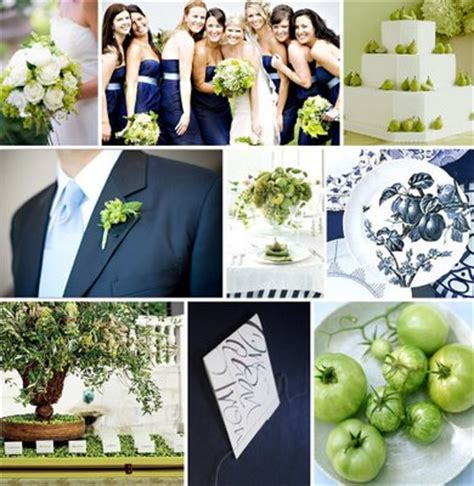navy wedding colors image search results