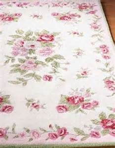 Target Hall Runner Rugs 1000 Images About Pink Rose Bathroom On Pinterest