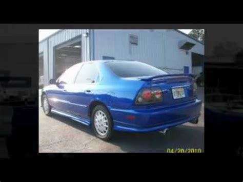 maaco auto painting gainesville fl honda whole car color change