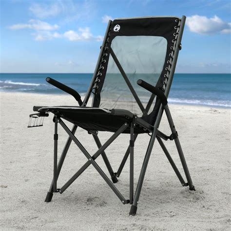 Coleman Cing Chair by Coleman Sling Chair 28 Images Coleman 174 Sling Chair