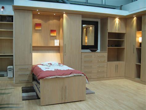 king size murphy beds 100 28 104 best murphy beds u0026 100 murphy beds king