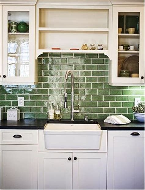 Recycled Glass Backsplashes For Kitchens 64 Best Images About Kitchen Backsplash Ideas On Mediterranean Kitchen Backsplash