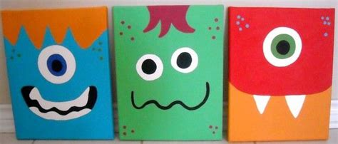 jumping beans monster bathroom 17 best images about kid bathroom on pinterest