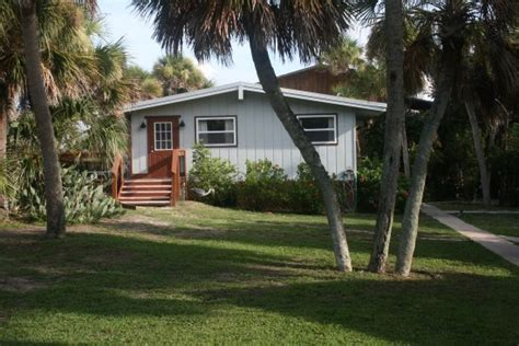 Blue Heron Cottage Inn by Manasota Club Englewood