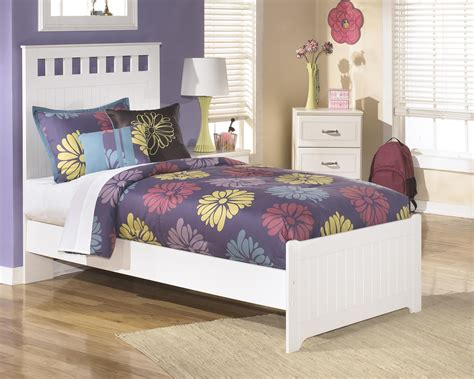 twin size bedroom set zoe s furniture poundex 3 piece kids twin size bedroom set