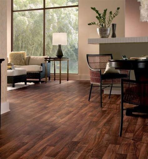 prezzi riscaldamento a pavimento mq vinile 2 mm costo pavimento al mq parquet armony floor