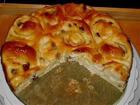 kuchen mit rosinen kuchen mit rosinen und pudding rezepte zum kochen
