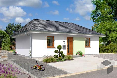 Fertighaus 80 Qm by Massivhaus Bungalow 78 Town Country Haus Fertighaus De