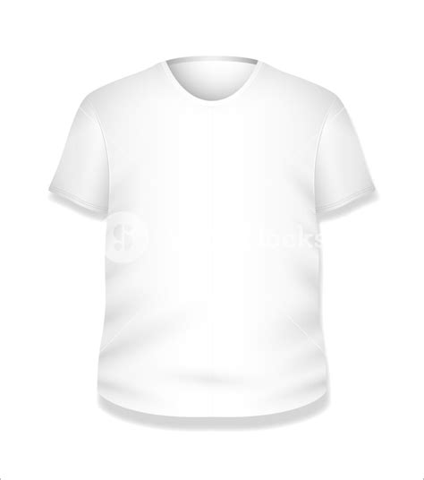 White Architecture Shirt by White T Shirt Design Vector Illustration Template Royalty Free Stock Image Storyblocks