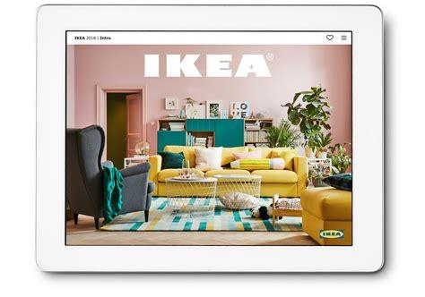 Download Ikea Catalog | ikea apps ikea