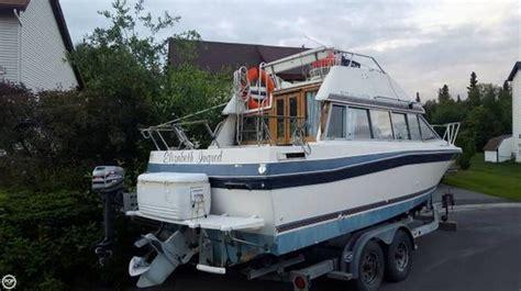 bayliner boats for sale in america bayliner ciera 2450 command bridge for sale in united