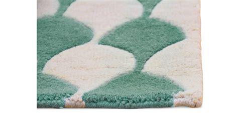 tappeto lungo tappeto lungo di design in stile vintage