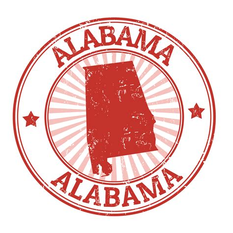 Does State Of Alabama Employees Get Reimbursed For Mba Classes by Federal Court In Alabama That Non Compete Signed