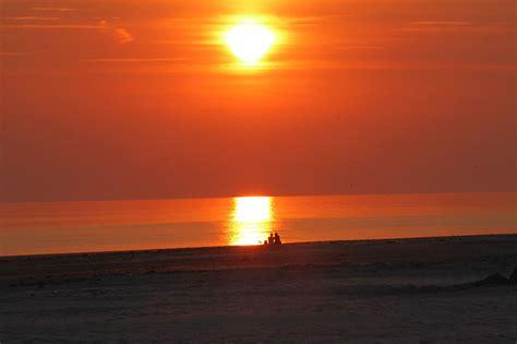 wann ist heute der sonnenuntergang noch einmal richtig sommer f 252 r die inselkinder klingelte