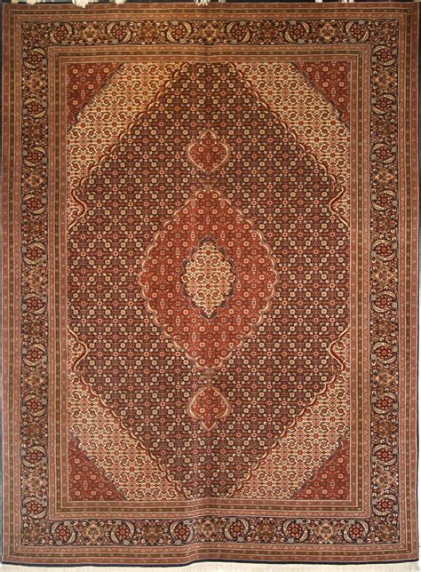 Tabriz Rug Origin And Description Guide Tabriz Rugs