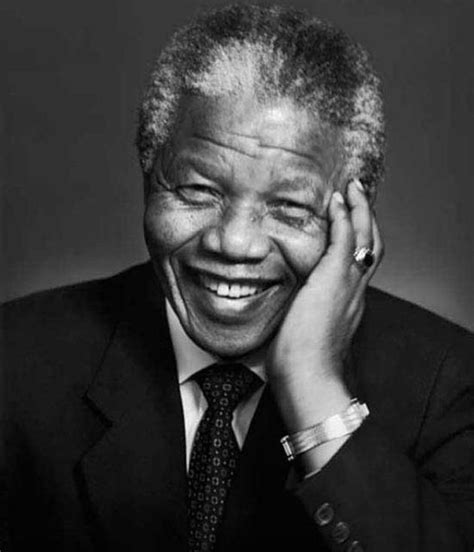 a brief biography of nelson rolihlahla mandela 266 best nelson mandela tata madiba images on pinterest