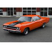 1970 Plymouth Road Runner For Sale On ClassicCarscom  19 Available