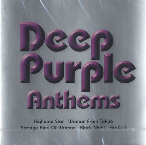 anthem purple purple anthems records lps vinyl and cds musicstack