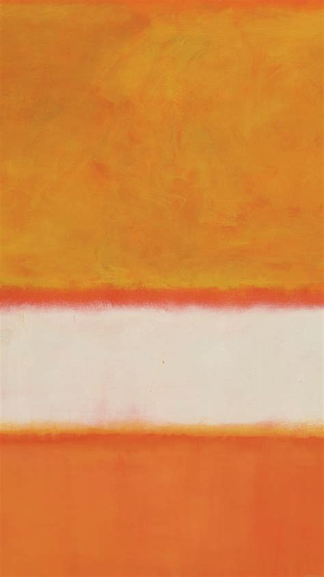 iphone 6 wallpaper classic art papers co iphone wallpaper al74 mark rothko style