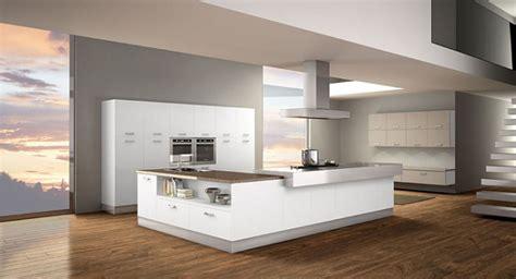 interni cucine moderne cucine moderne sirigu mobili