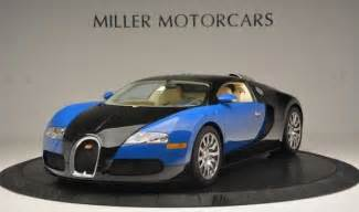 Veyron Bugatti 7 Bugatti Veyron For Sale On Jamesedition