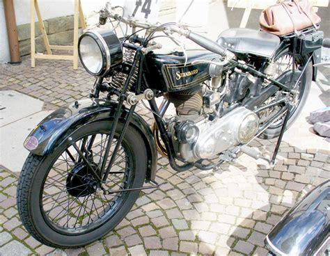 Motorrad Usa Alter by Standard Ludwigsburg Wikipedia
