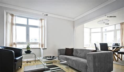 verniciatura pareti interne casa cornici per pareti e soffitti italstyl